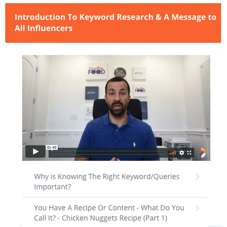 keyword-research-mini-course