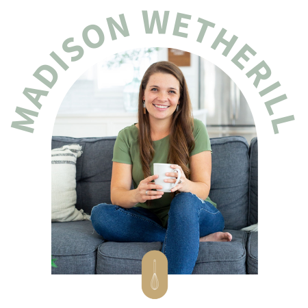 fbs-madison-wetherill
