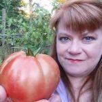 joann-tomato-2.